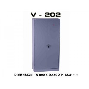 lemari-arsip-vip-v-202