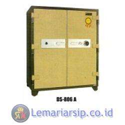 Daichiban DS 806 A