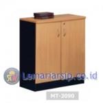 Expo - Lemari Arsip Pintu Panel type MTB-3090