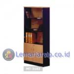 Expo - Lemari Arsip Tinggi type MTB-3183