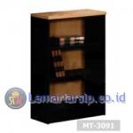 Expo - Lemari Arsip Tanpa Pintu type MTB-3091