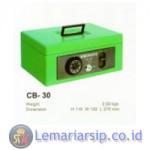 Bossini CB 30