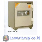 Distributor Jual Lemari Arsip Kantor menjual berbagai macam Brankas Kantor merk Bossini dengan Harga dan Discount menarik di 021-5811394