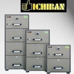 Fireproof Cabinet Ichiban
