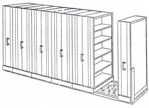 mobile-file-system-manual-elite-mf-100-68-300×217