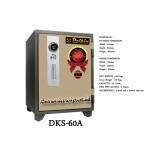 Brankas Daikin DKS-60A