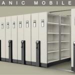 Mobile-File-System-Mekanik-Alba-MF-AUM-2-06-140-CPTS