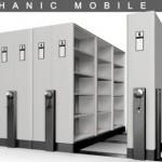 Mobile-File-System-Mekanik-Alba-MF-AUM-3-02-90-CPTS