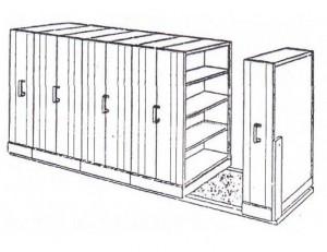 mobile-file-system-manual-elite-mf-100-50-300×231